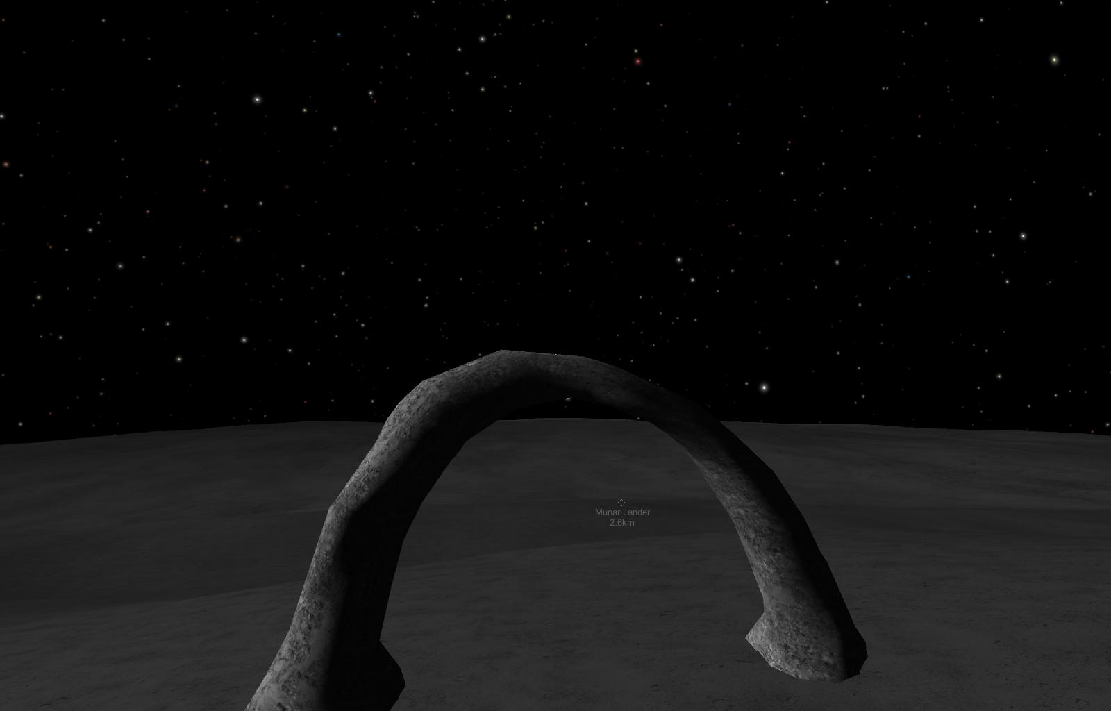 Kerbal Space Program – Joe's Blog